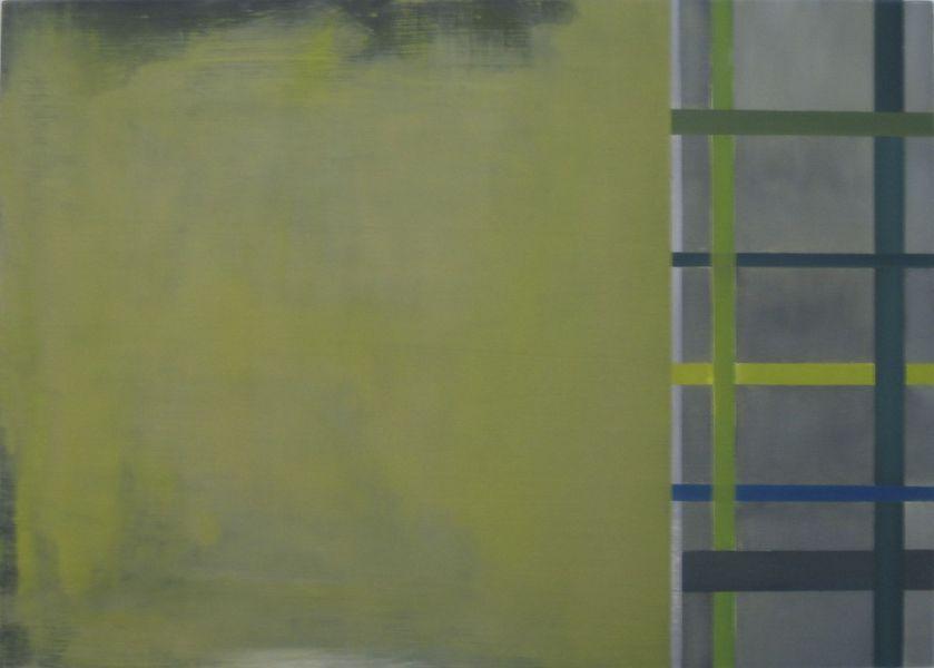 eder-painting-artworks