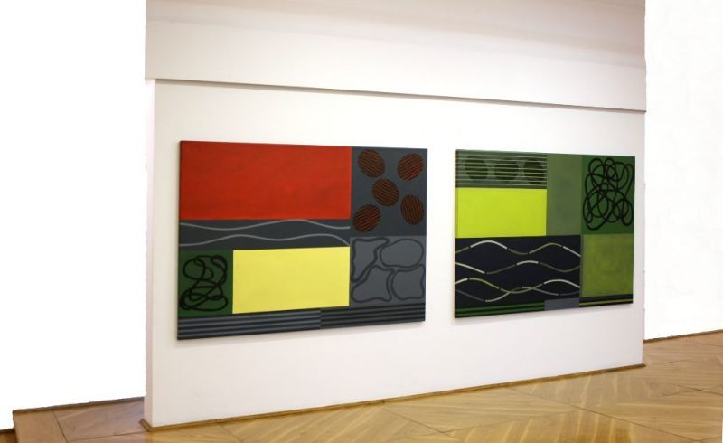 formationen-eder-art-work-painting-abstraction