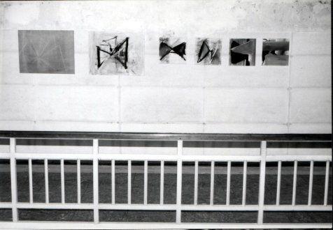 Bregenz-Ausstellung-Atelier