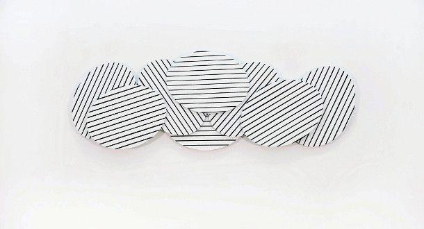 ovalformation-eder-art