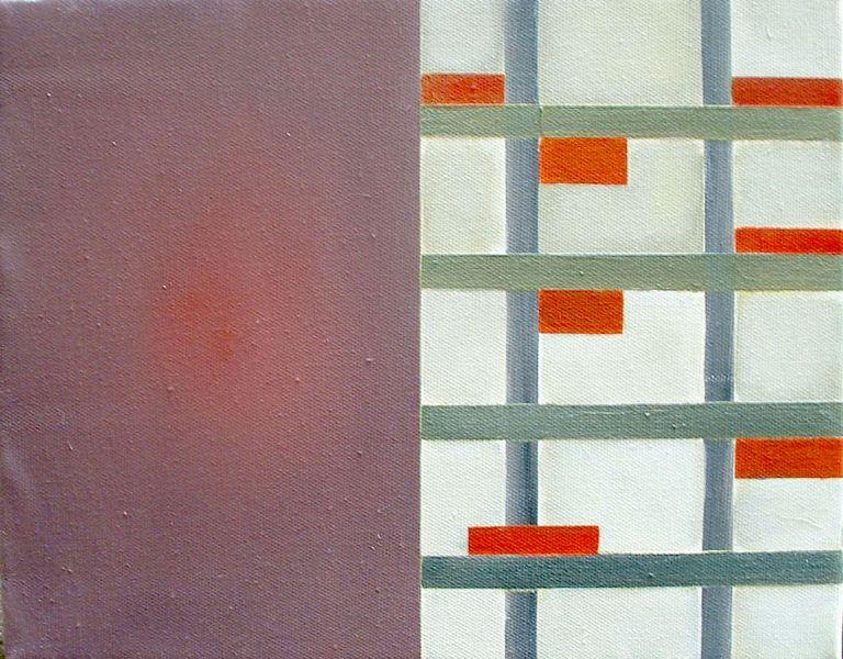 artwork-christian eder- 2004
