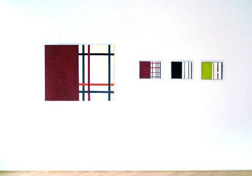 Feldkirch-Ausstellung Villa Claudia