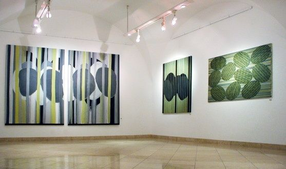 österreichisches kulturforum-bratislava-christian eder-exhibition