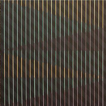 linz-ausstellung-christian eder-artwork-2013