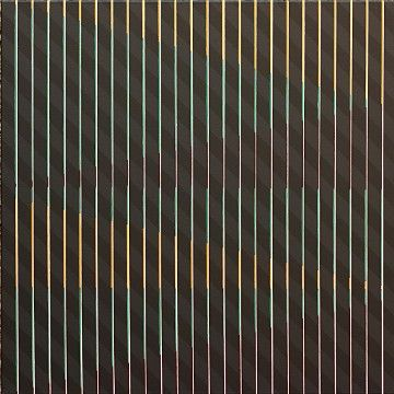 eder-artwork-2013