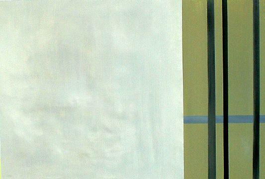 eder-painting on wood