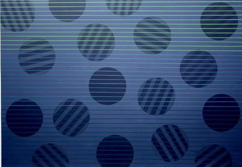 Circle-Lines