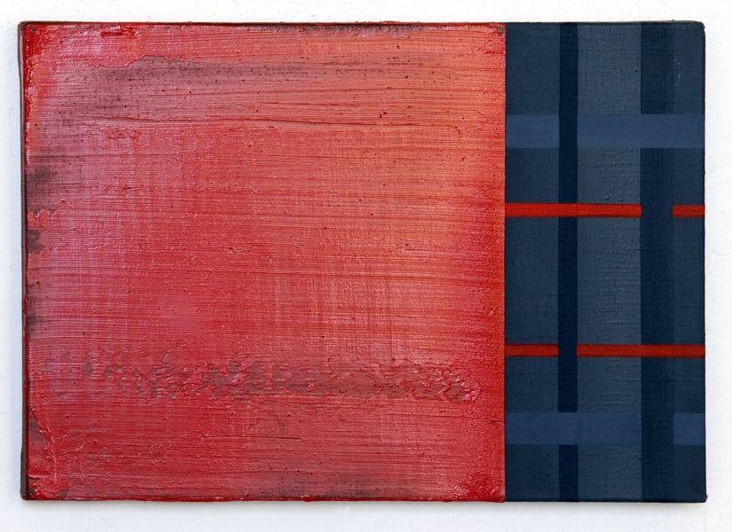 eder-works-painting, zweitausendacht