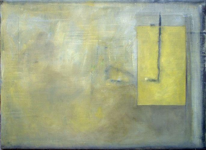 Innsbruck-Ausstellung-Galerie im Andechshof