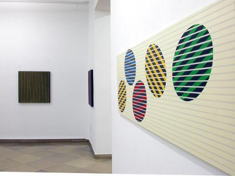 Galerieansicht