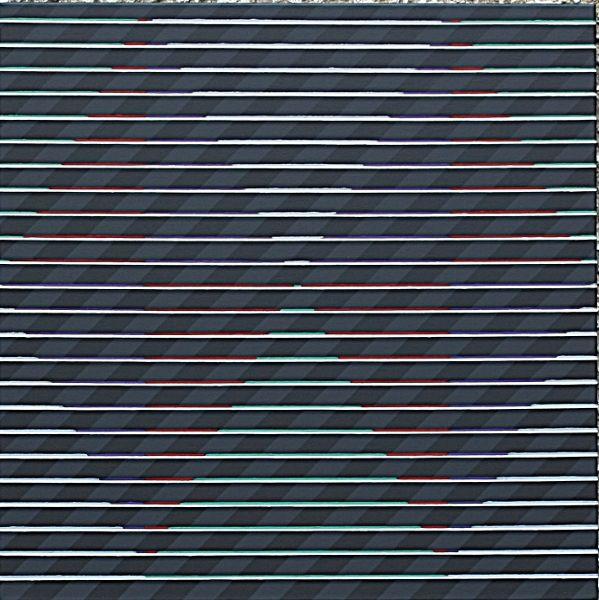 eder-artwork-2011-vienna