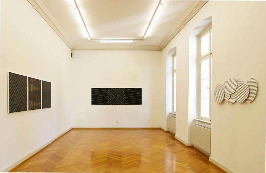 Bregenz-Ausstellung-Künstlerhaus