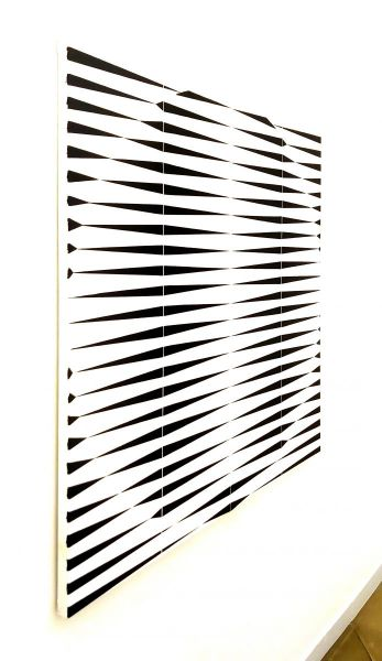 exhibition view-eder-work-galerie artmark-vienna