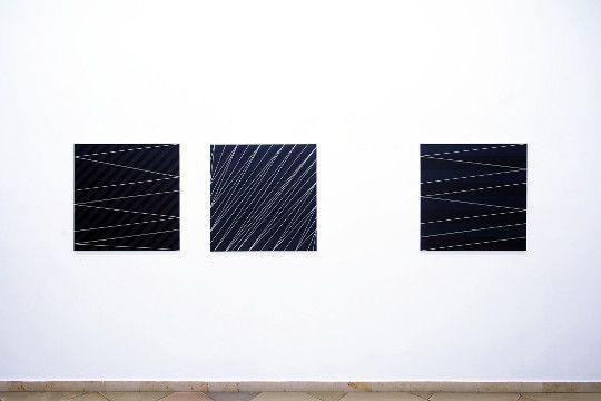 galerie artmark-eder-wien
