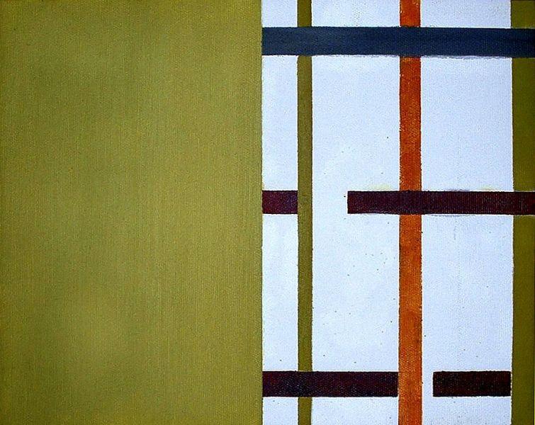 Bregenz-Künstlerhaus-neue mitglieder-2004