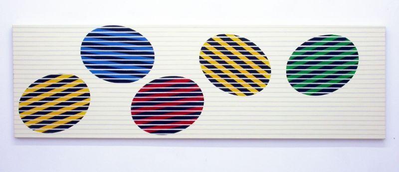 Galerie Artmark Wien