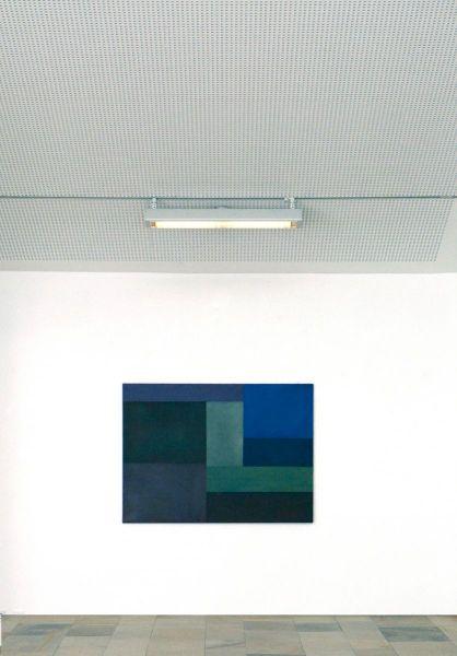 Oberösterreich-Gmunden-Ausstellung-christian eder-Kammerhofgalerie