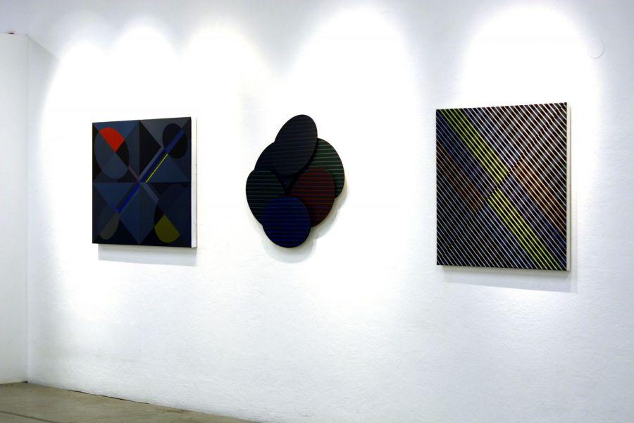exhibition-stadtmuseum bruneck-parallel orders