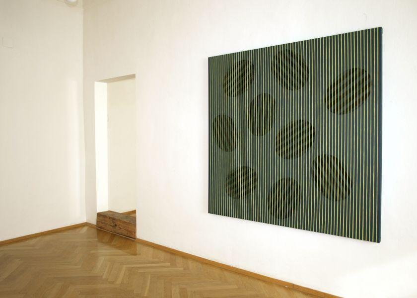 Ausstellungsansicht-work-eder