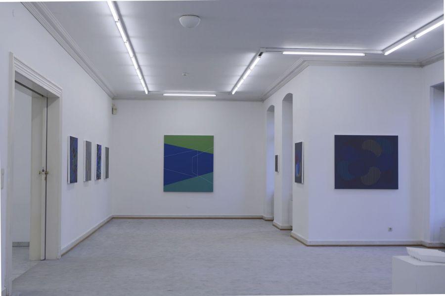 eder-exhibition view-bild