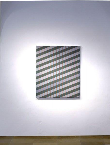 Linz-Christian Eder-Oberösterreichischer Kunstverein