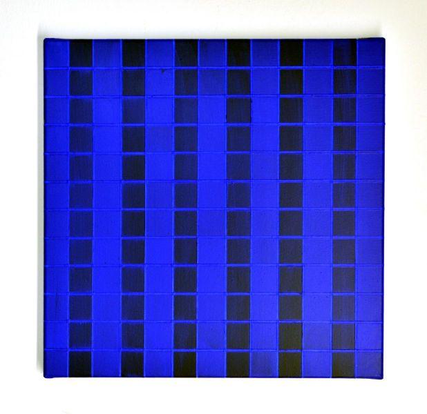 eder-artwork-blue