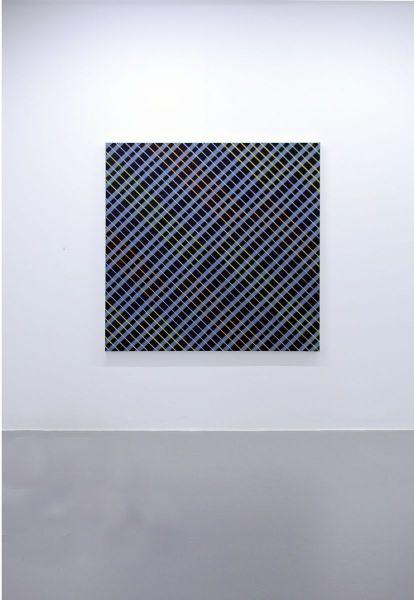Linz-Ausstellung-Galerie Brunnhofer