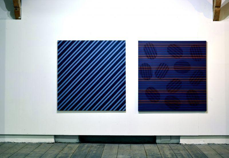 eder-artworks-schloss lamberg-steyr