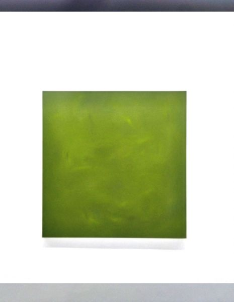 christian eder-linz-ausstellung-galerie brunnhofer