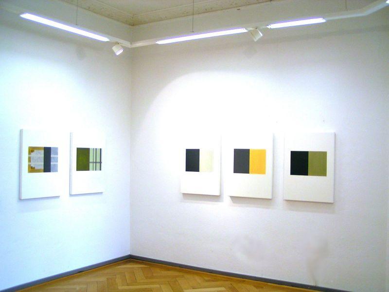 duale farbsysteme