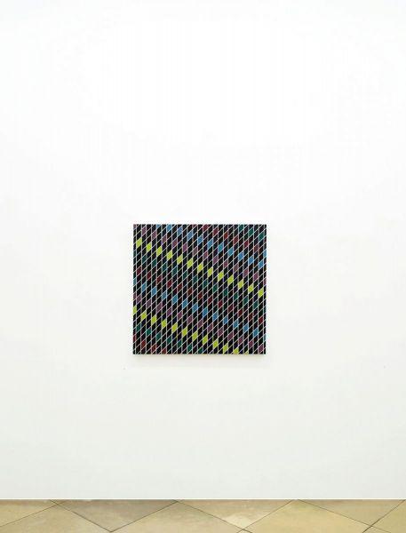 Galerie Artmark Wien, Eder