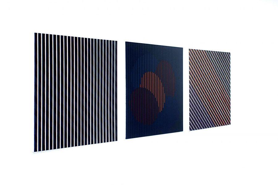 ausstellung- oberösterreichischer kunstverein-christian eder-2013