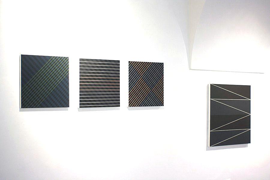 Linz-christian eder- ausstellung-oberösterreichischer kunstverein-christian eder-2013