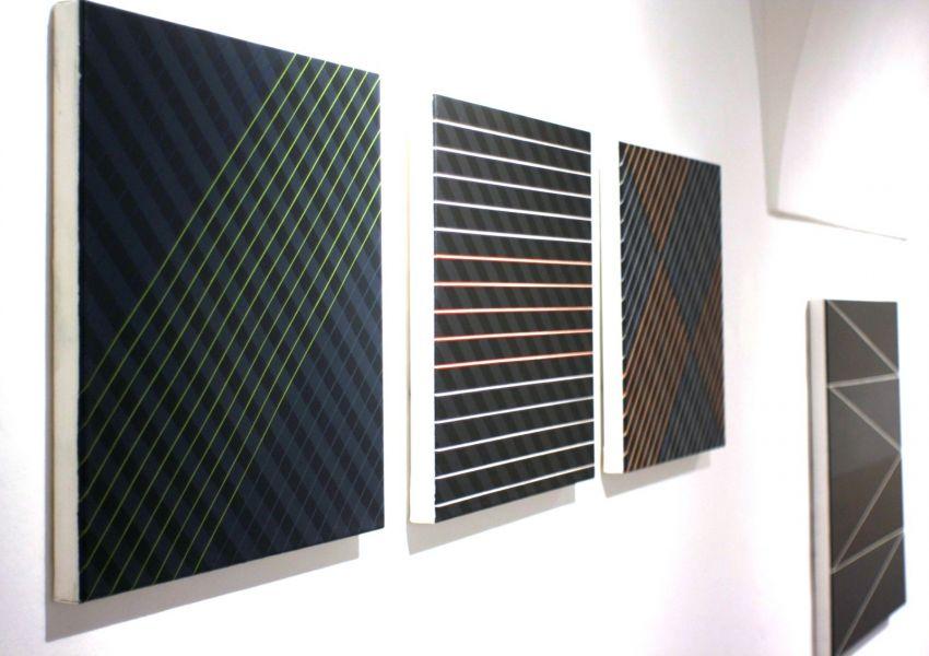 eder-ausstellung-oberösterreichischer kunstverein