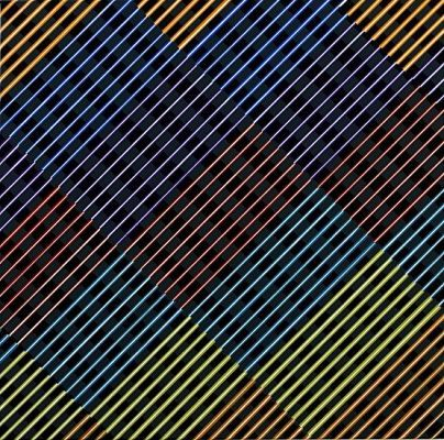 lines-abstraction-painting