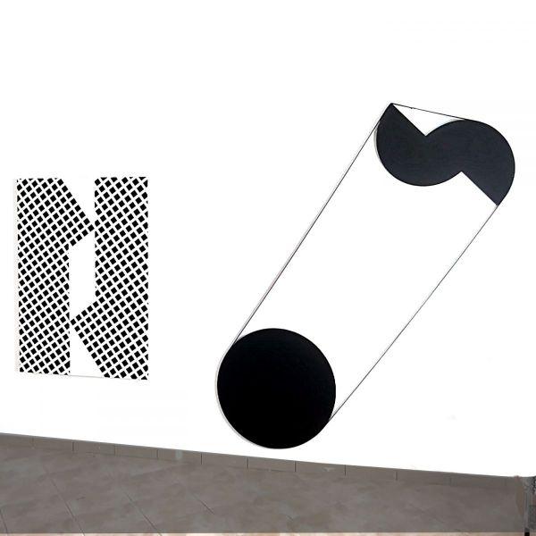 Studio Burgenland-Christian Eder-exhibition view