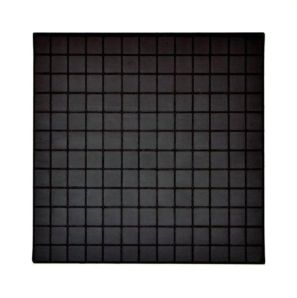 Quadrat-work-painting-bilder