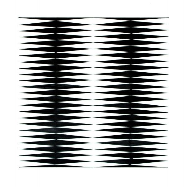 Vertikal-Christian Eder-artworks-black and white