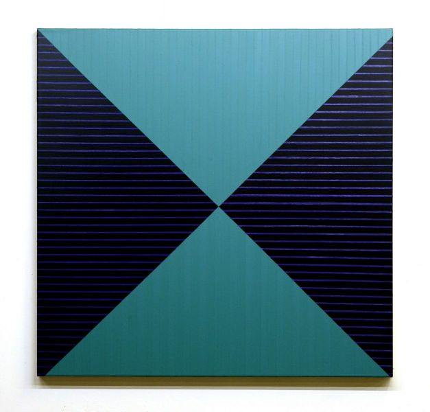 zentrale formation-eder-malerei-works-edition