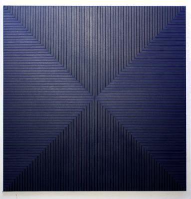 eder-artworks-paintings