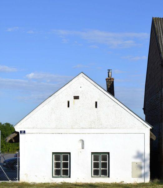 Illmitz-Kunst-Architektur-Koordinaten, Gegenwartskunst im Burgenland