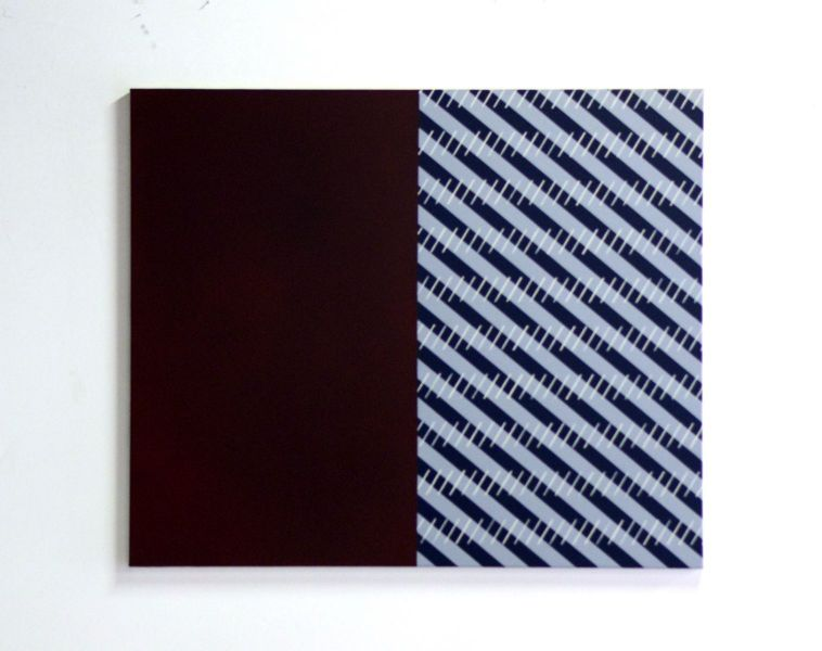red-grey-white