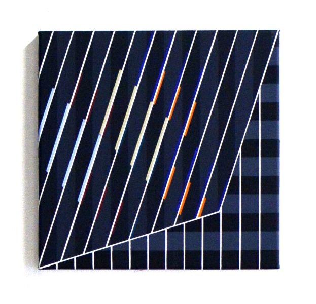 lines-eder-work-2018-artworks