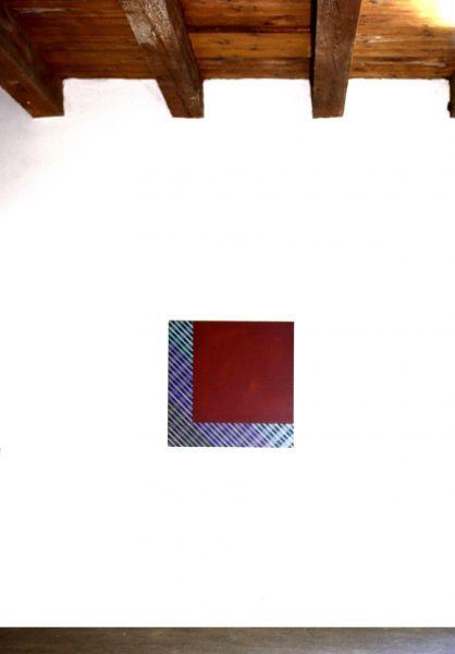 fine art-eder-studio-painting