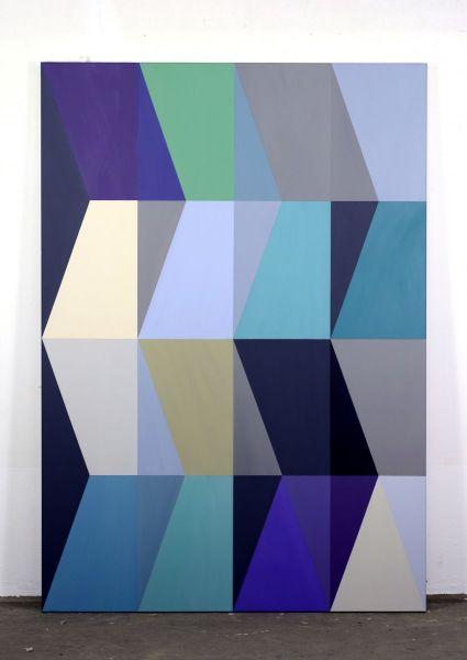 malerei-eder-artworks-abstraktionen-2018