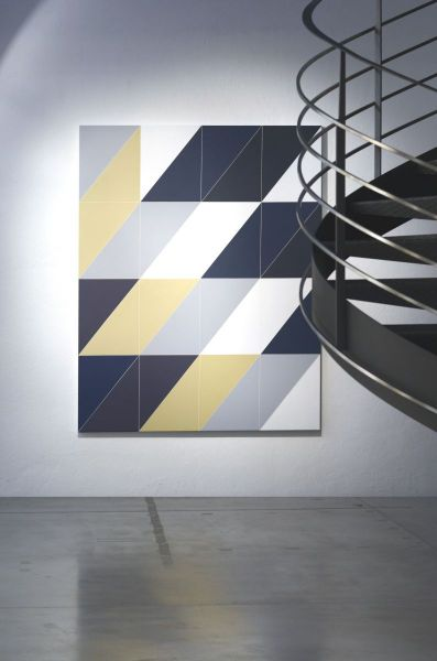 exhibition view--christian eder-parallel orders