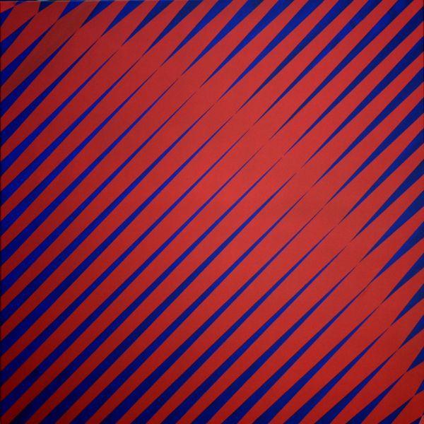 eder-perception-artworks-zweitausendundneunzehn