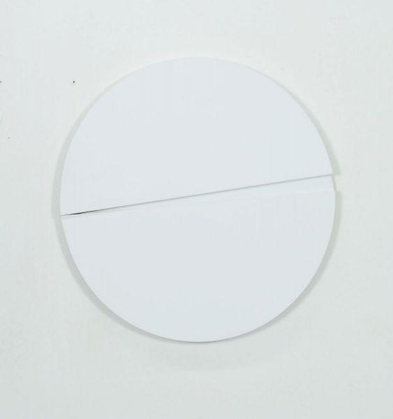 Kreissegmente-Christian Eder-Atelier Illmitz-Burgenland