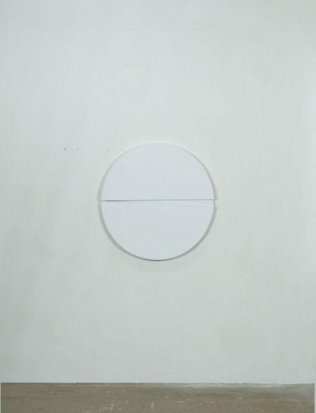 Kreissegmente