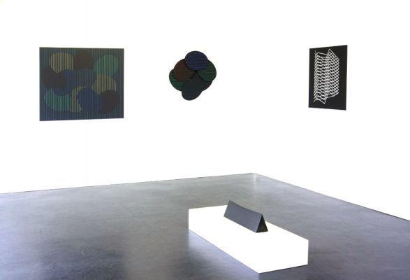 vorarlberg-eder-galerie lisi hämmerle, Vorarlberg, 2015